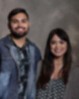 Zach & Paola.jpg
