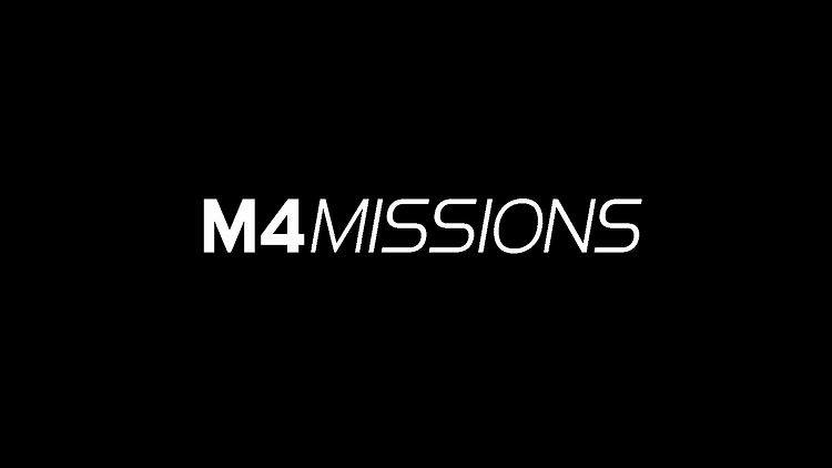 Missions Slide (generic).png
