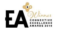 CEA-Winner-2019.jpg