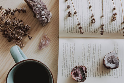 teal-mug-near-white-book-3050829_edited.
