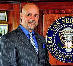 Mark R. DuPoint, Executive Director, NMLEA.jpg