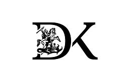 Логотип ДкГрупп.png