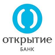 1535622991_openbank.jpg