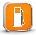 fuel-ico_orange.png