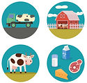 dairy-products-flat-vector-10632942.jpg