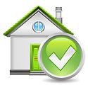 House-with-Checkmark.jpg