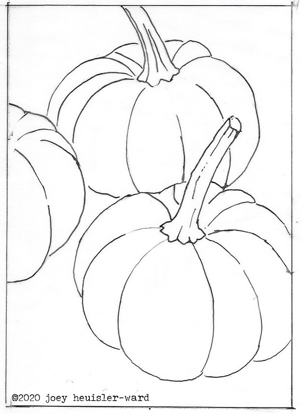 pumpkinTraceable.jpg