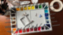 palette-01.jpg