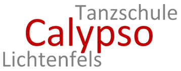 Calypso-Label_transparent_edited.png