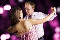 Dancing couple.jpg