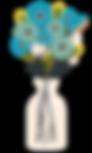 vase-fleurs-didi_Plan de travail 1.png