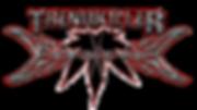 trendkiller 2018 website.png