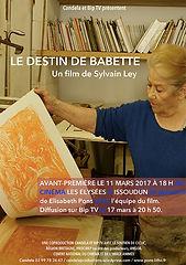 Sylvain Ley