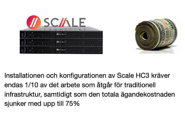 Spara HC3.jpg