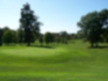 Rittswood Hole 16