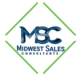 MidwestSalesConsultants.png