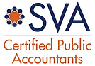 Certified Public Accountants.png