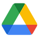 Google Drive cloud storage
