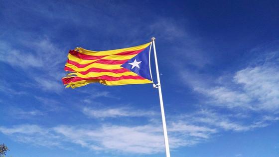 加泰隆尼亞獨立運動對當地房地產市場的影響