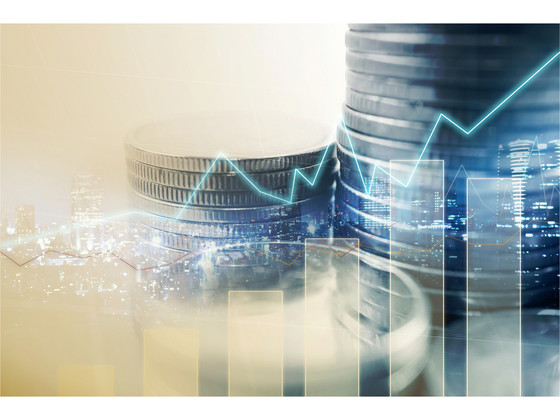 當房租價格呈現兩位數增長,房屋和土地價格也會上漲!