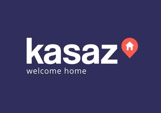 發源於巴賽隆納的全新的搜房體驗:Kasaz.com(卡薩斯搜房網)