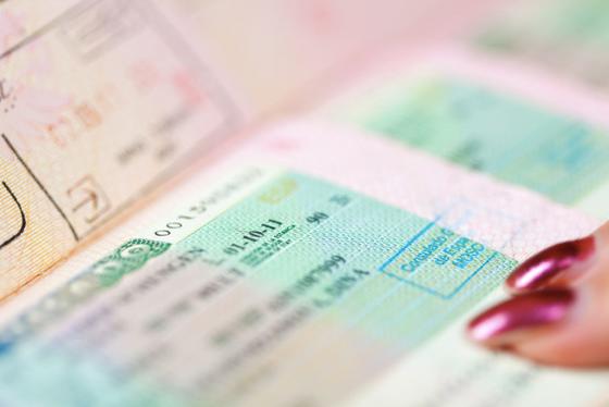 西班牙居留:黃金簽證計劃比較
