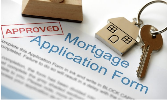 Getting a Mortgage in Spain. From http://www.barcelonas.com