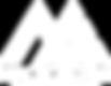 logo RGB white.png