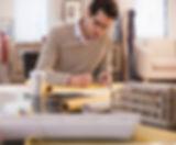 viexpress,envio e retirada,documentos para cartório,advocacia e direito,documetos fiscais,receitas e prescrições,compras on-line,transporte,courrier,entregas