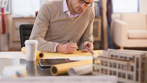 Entrepreneurs, optimisez la gestion de votre temps pour booster votre activité