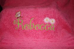 rebecca towel2
