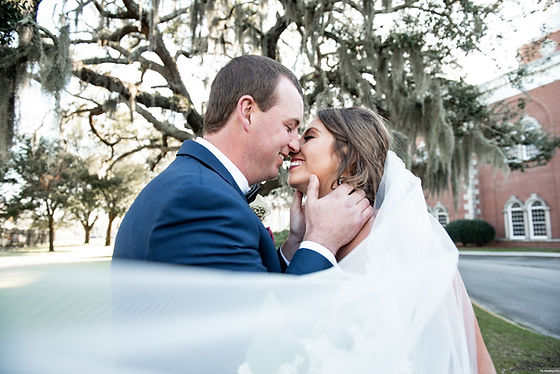 Hensley_Atkins_The Wedding Click_Atkins-