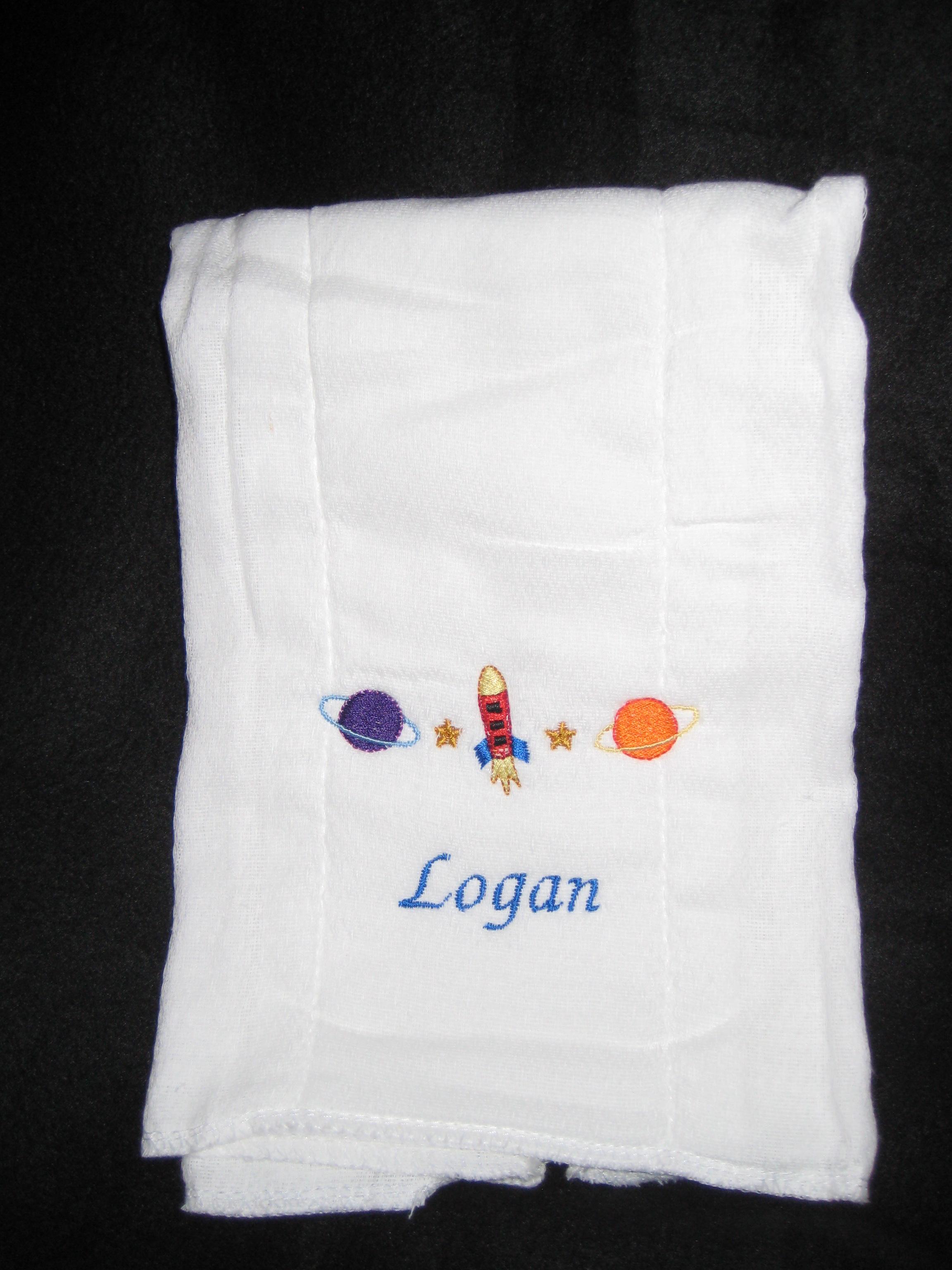 Logan bc.JPG