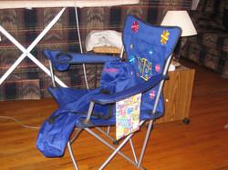 Artley chair2