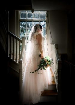 margaretelizabethphoto.com