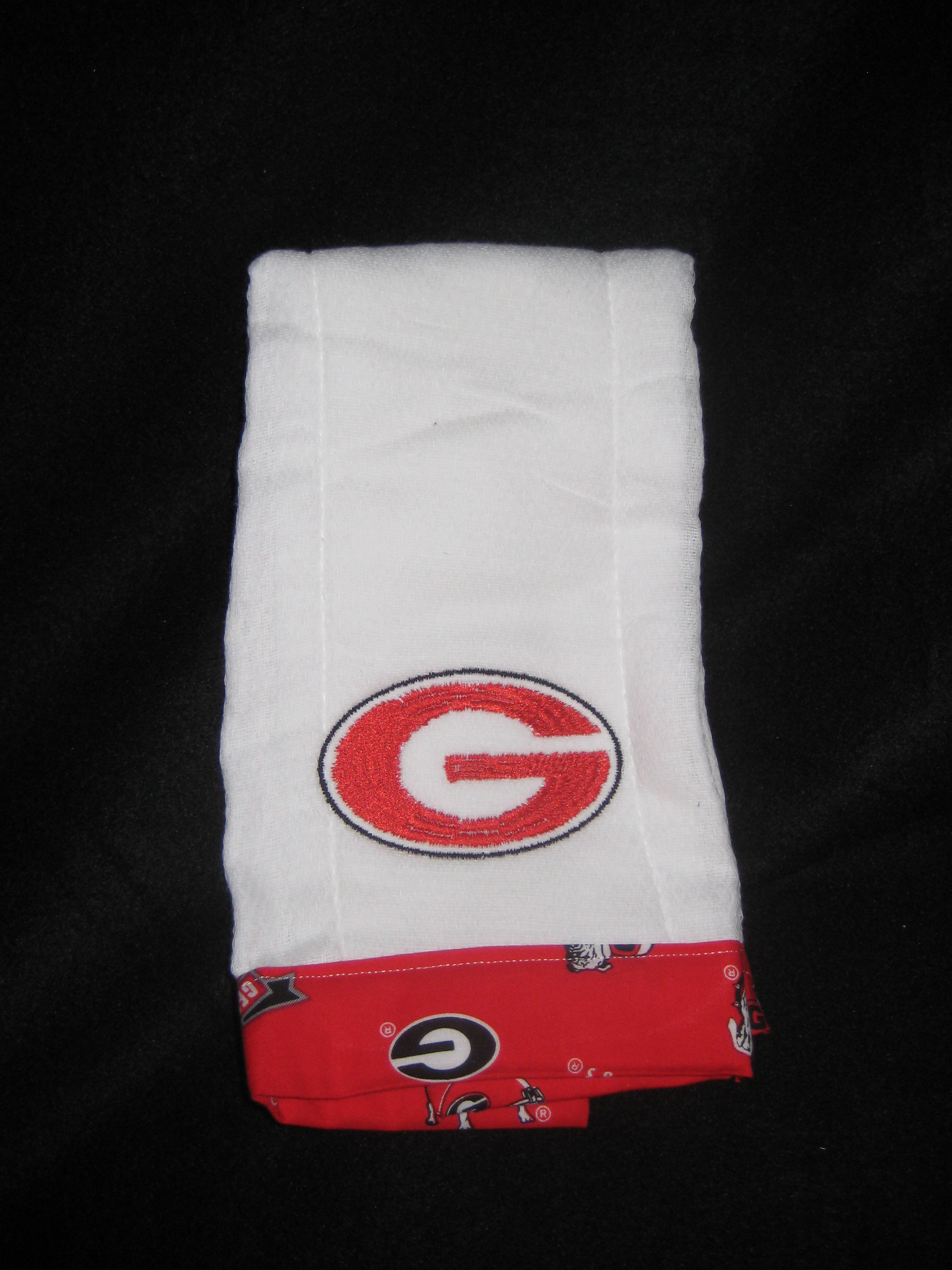 Georgia burp cloth.jpg