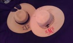 beach hats1