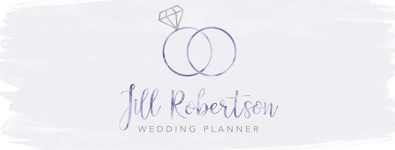 Jill Robertson - Facebook Cover.jpg
