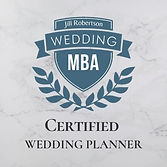 MBA Certification