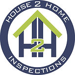 H2H Logo Hi Res (Print) white background
