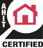 AHIT Certified.png