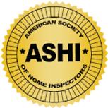 ASHI (gold).png
