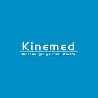 Kinemed1.png