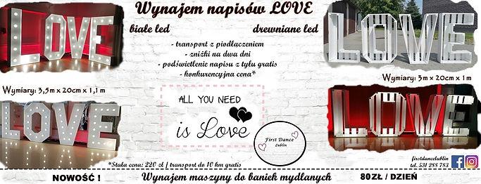 broszurka napisy love.jpg