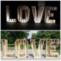 LOVE drewniane.jpg