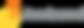 jamboard-logo.png