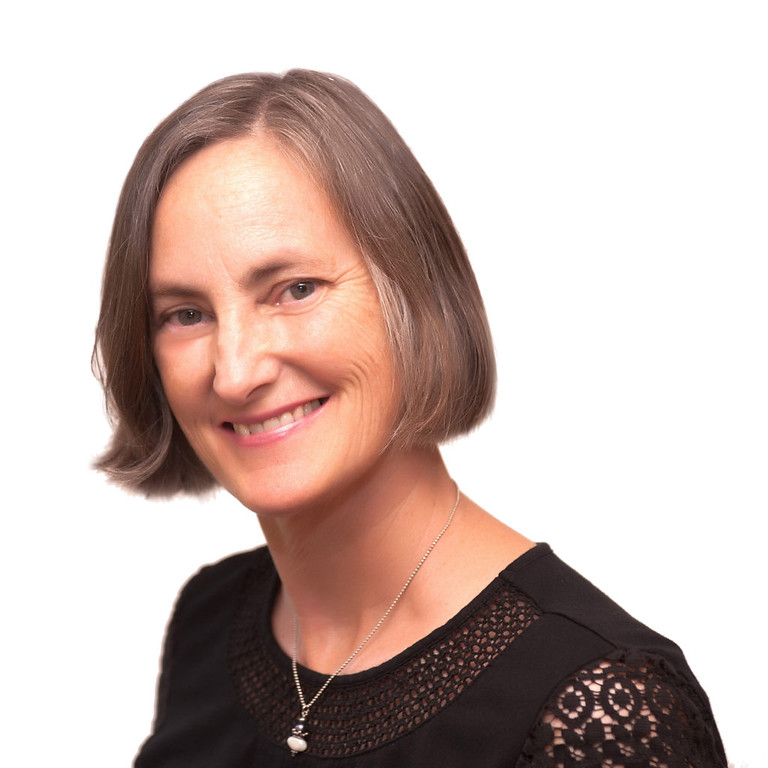 Microlearning: Stress Less, Achieve More with Mindfulness w/Elizabeth Prather