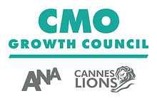 CMO Growth Council.jpg