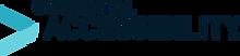 eA_Logo_RGB.png