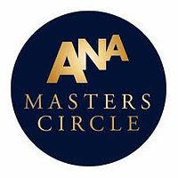 CMO Masters Circle.jpg